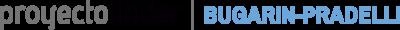 Proyecto Linder Logo